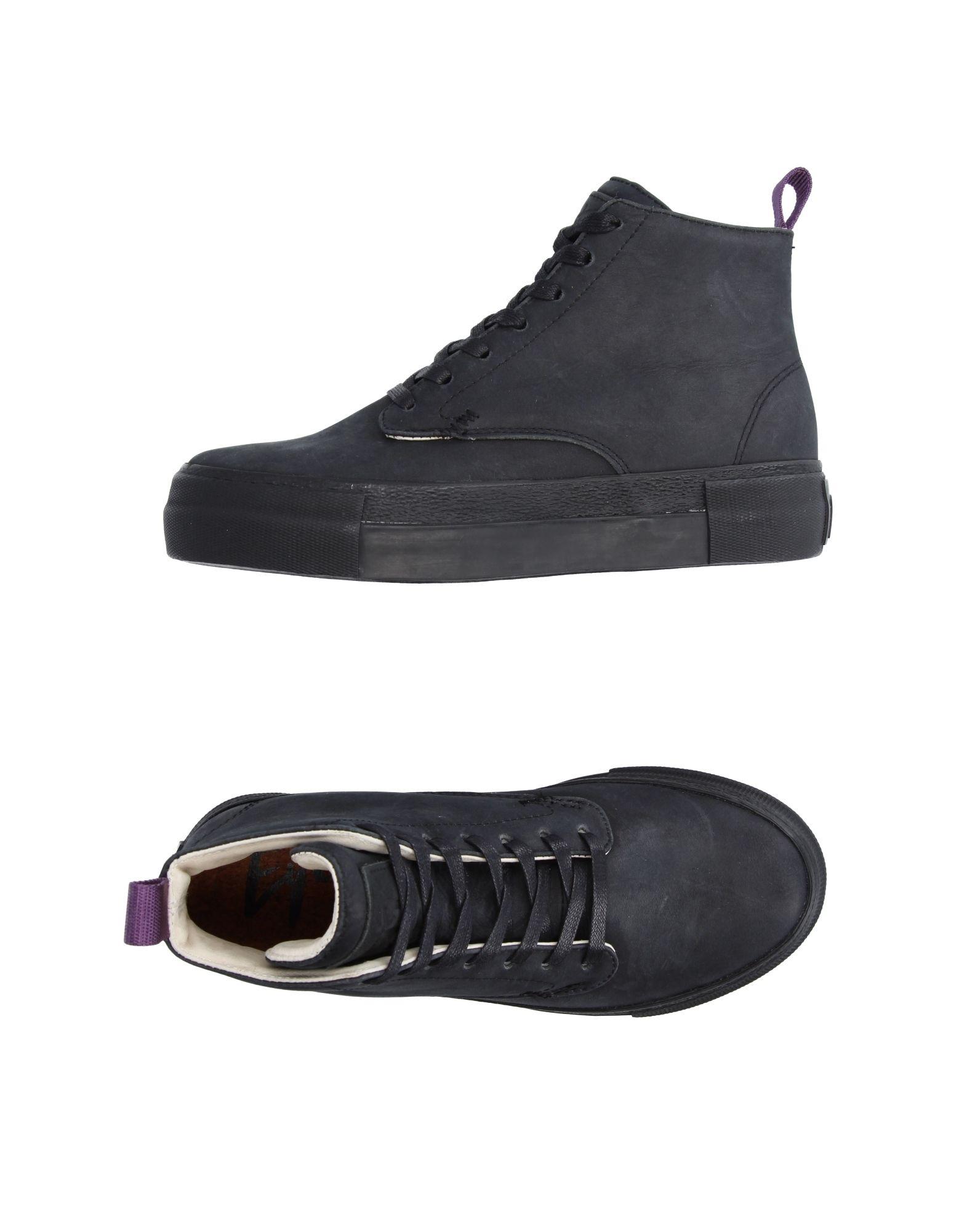 EYTYS Высокие кеды и кроссовки кеды кроссовки высокие dc council mid tx stone camo