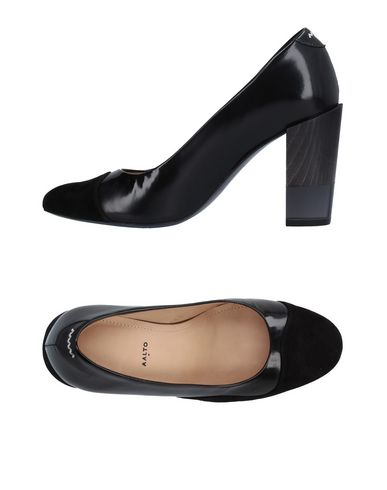 Туфли от AALTO