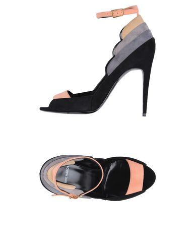 zapatillas PIERRE HARDY Zapatos de sal?n mujer