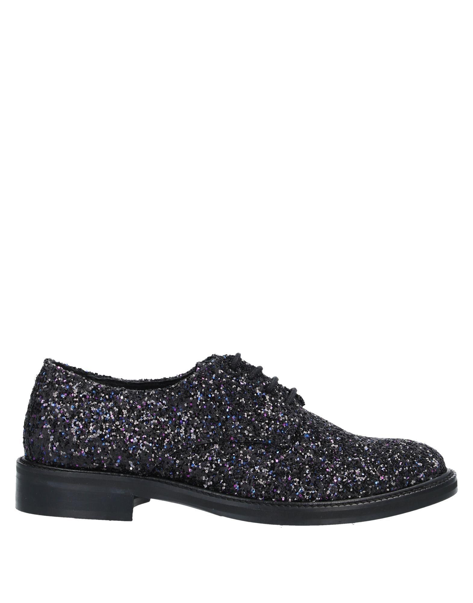GUESS Обувь на шнурках