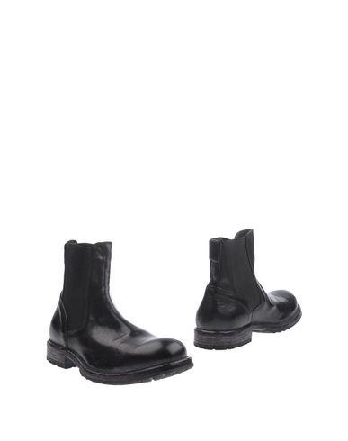 Полусапоги и высокие ботинки MOMA 11218715FV