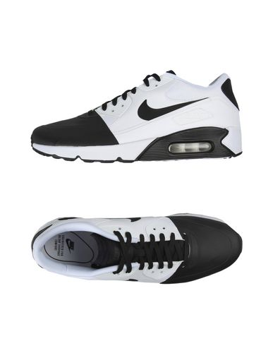 Miglior prezzo NIKE AIR MAX 90 ULTRA 2.0 SE Sneakers e Tennis shoes basse uomo -