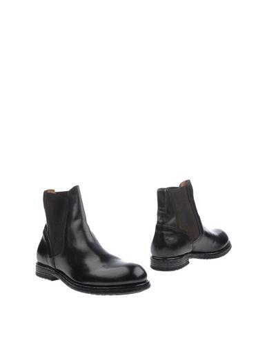 Полусапоги и высокие ботинки MOMA 11218885XW