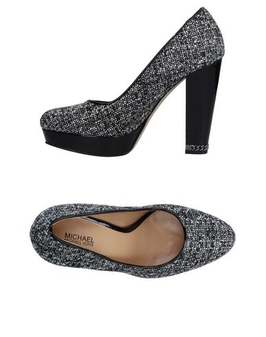 Imagen principal de producto de MICHAEL MICHAEL KORS - CALZADO - Zapatos de sal?n - MICHAEL Michael Kors