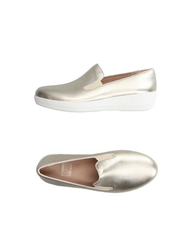 Foto FITFLOP Sneakers & Tennis shoes basse donna