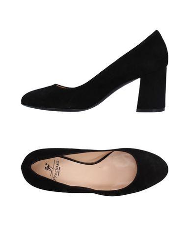 Туфли от PREZIOSO