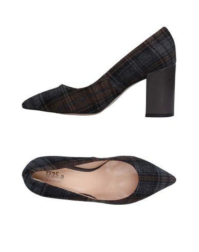 Туфли от 1725.A