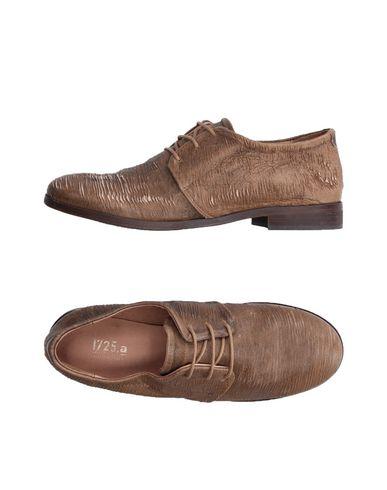 Обувь на шнурках от 1725.A