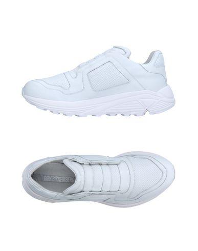 DIRK BIKKEMBERGS Sneakers & Tennis basses homme