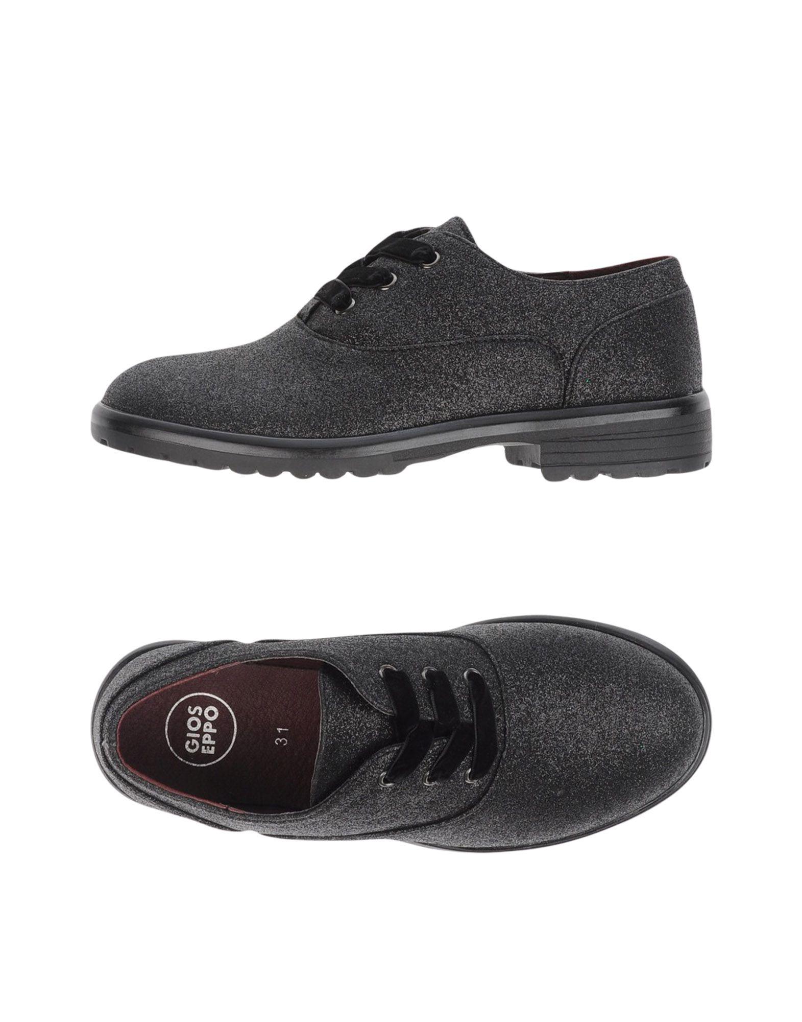 купить обувь коламбия в интернет магазине