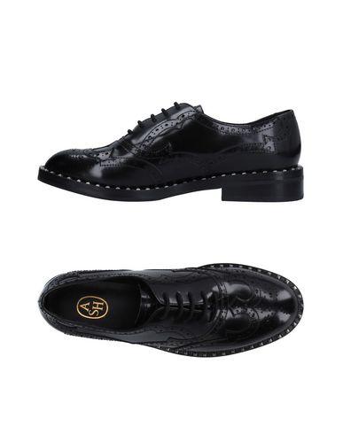 Обувь на шнурках ASH 11220343WB