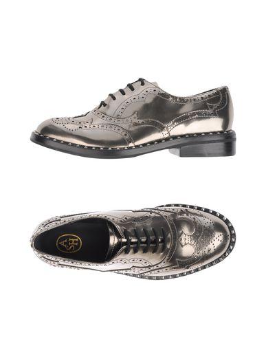 Обувь на шнурках ASH 11220348IP