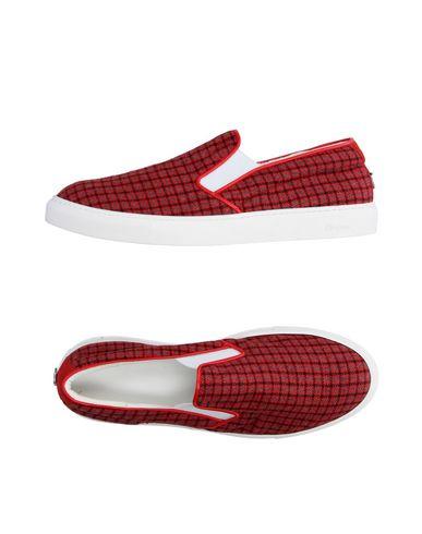 zapatillas CHAPEAU Paris Sneakers & Deportivas hombre