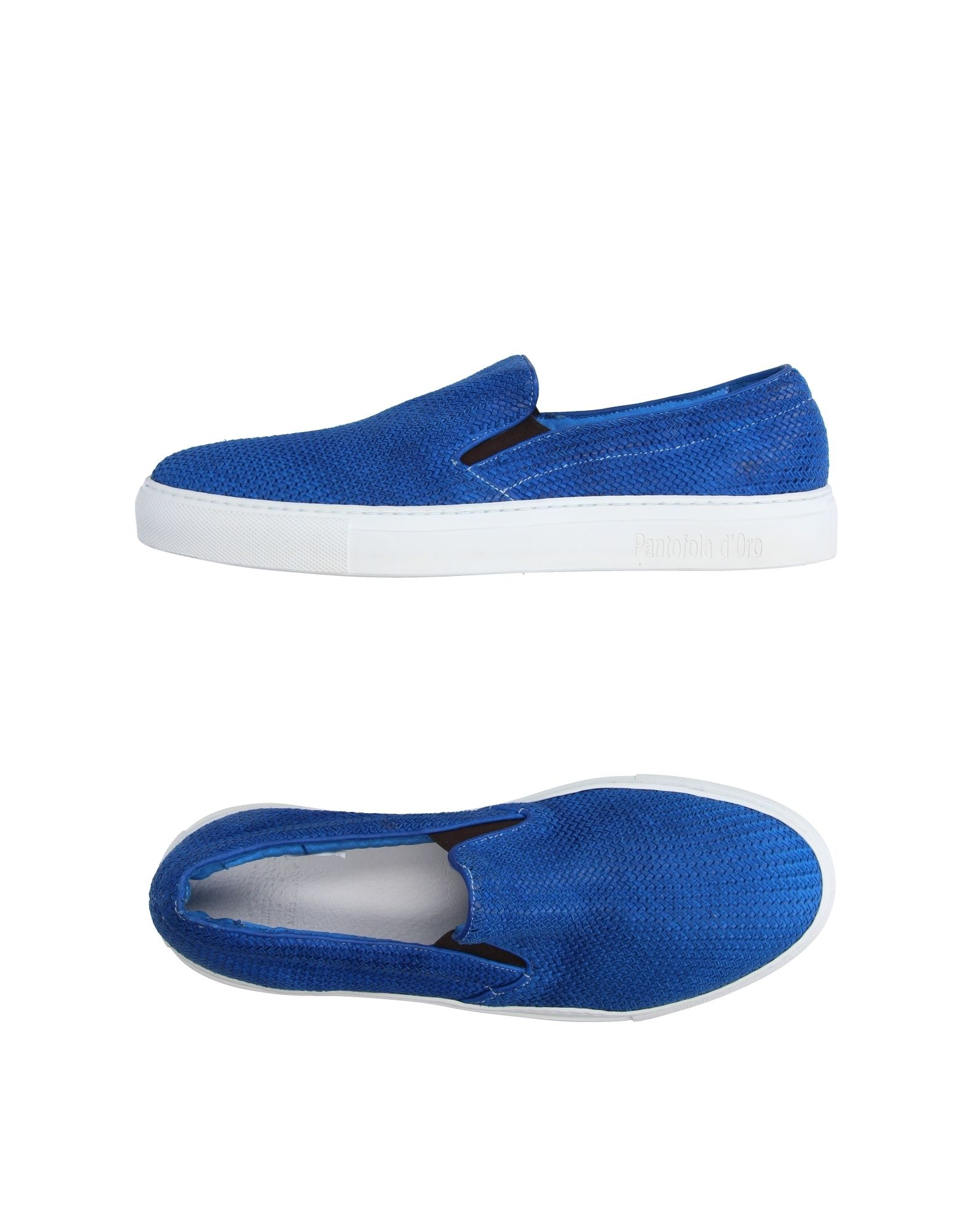 Sneakers Athletic Buy Best From Fashion D Island Shoes Moccasine Slip On Lacoste Suede Blue Influencers Brick Portal
