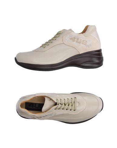 CESARE PACIOTTI 4US Sneakers & Tennis basses femme
