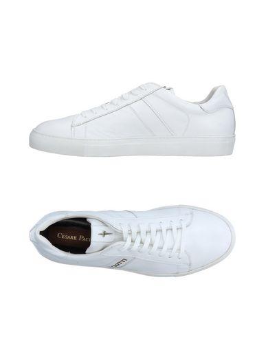 CESARE PACIOTTI Sneakers & Tennis basses homme