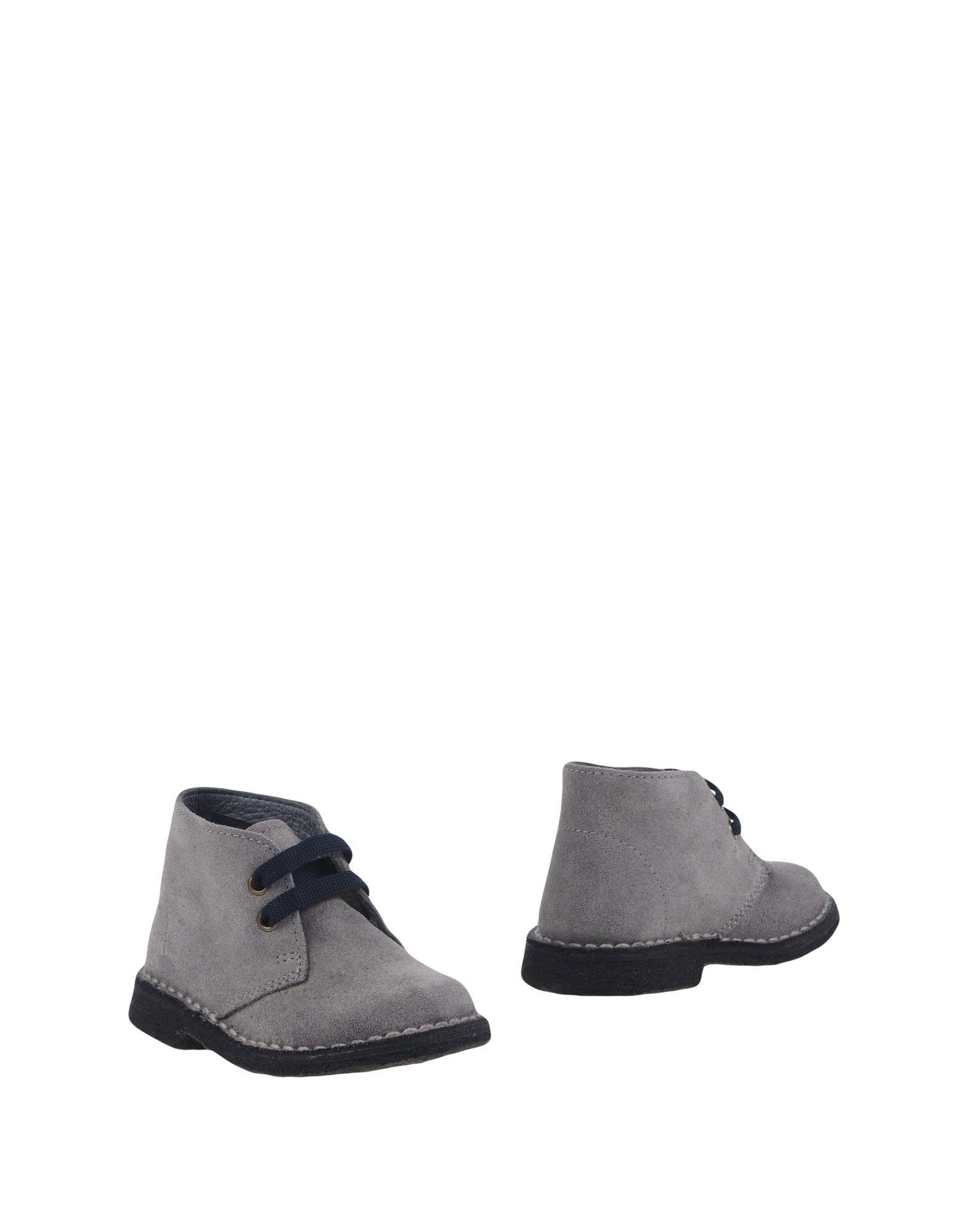 EUREKA Полусапоги и высокие ботинки eureka hex screen house