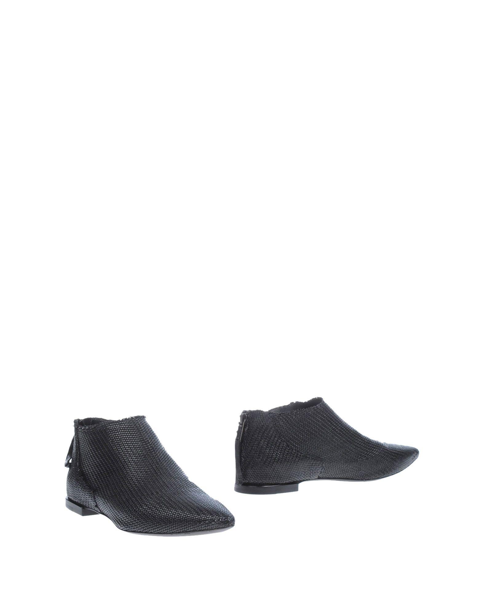PREMIATA Ботинки ботинки xti ботинки без каблука