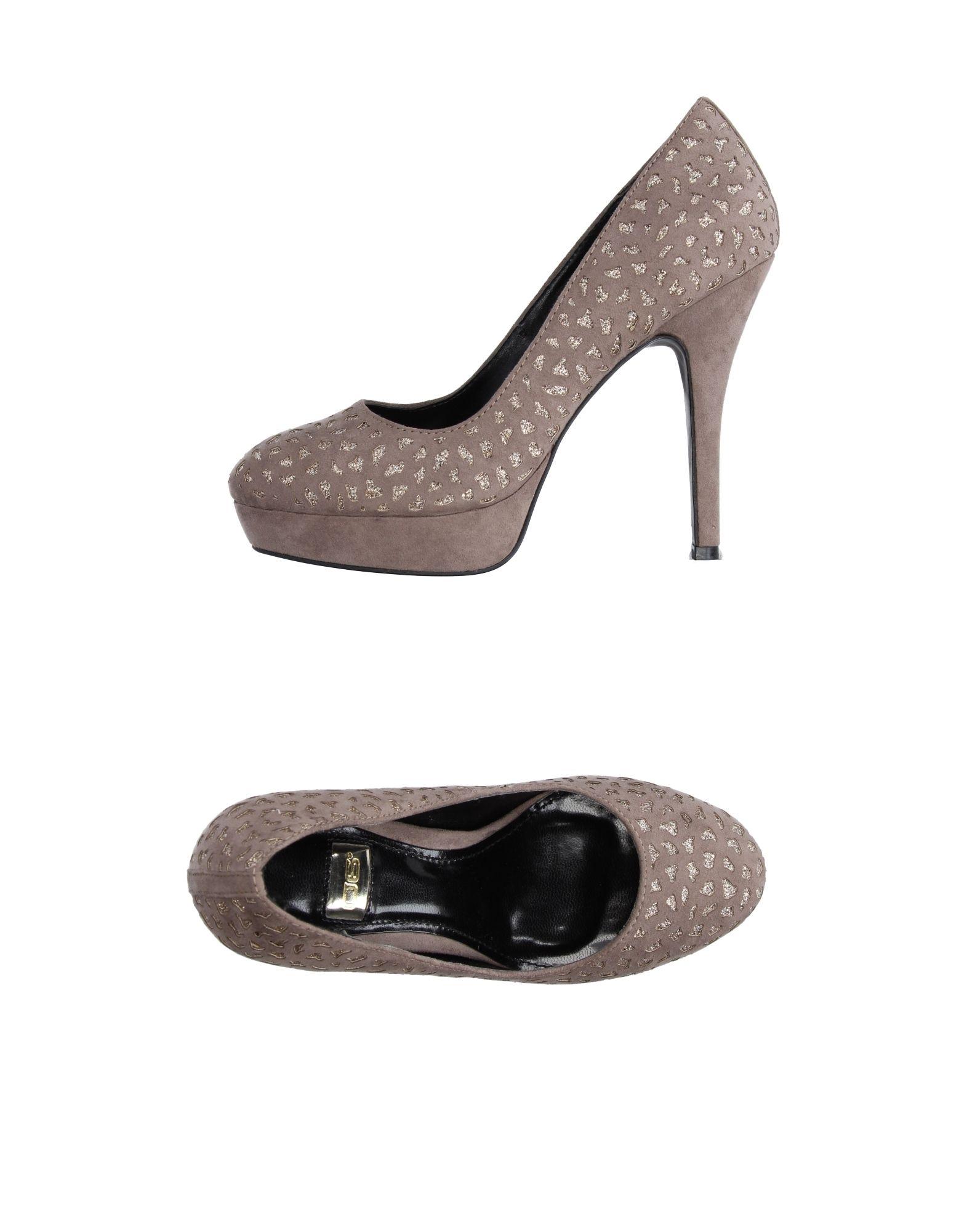 06 MILANO Туфли цена