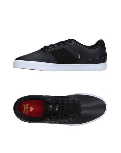 EMERICA Sneakers & Tennis basses homme