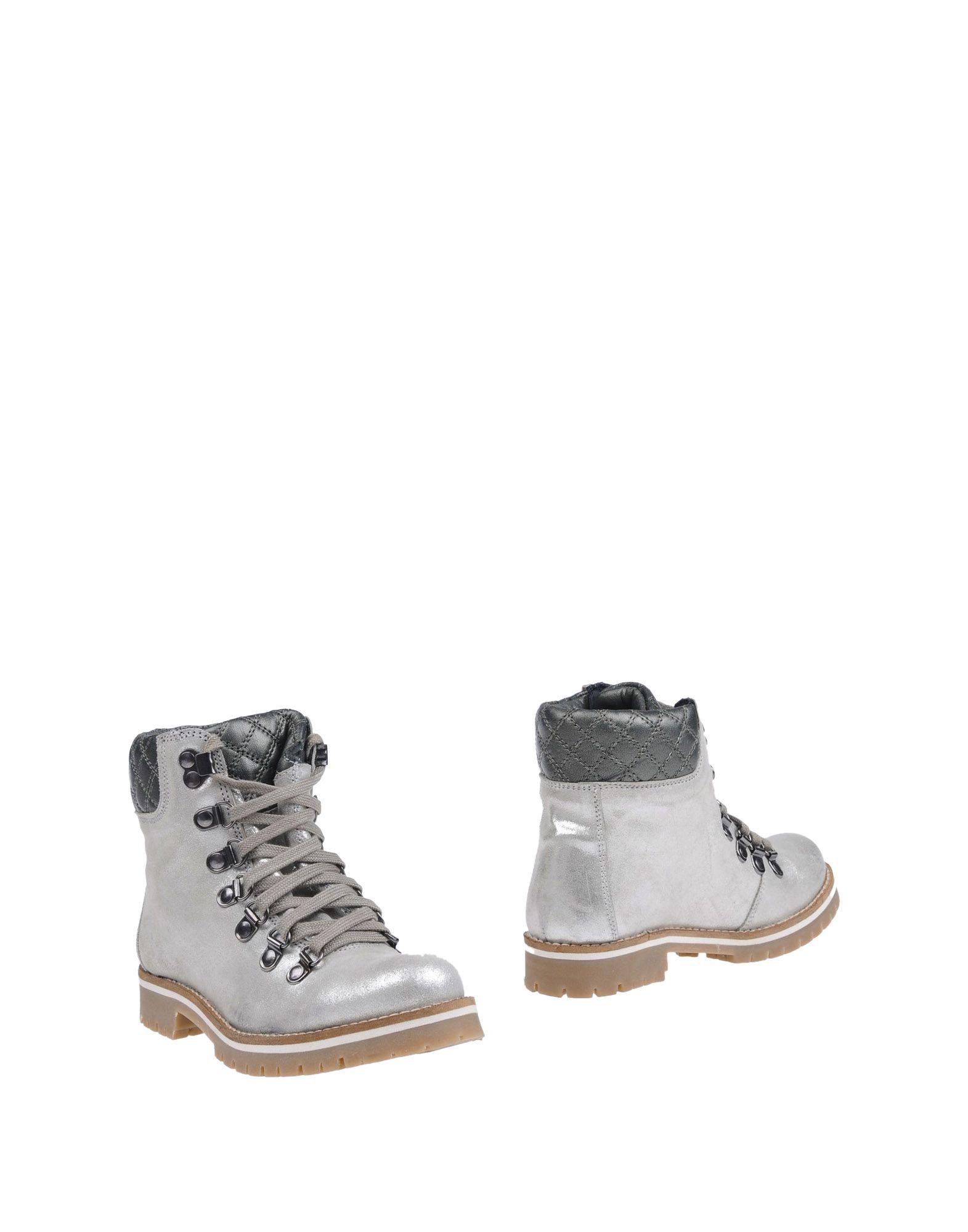 OCA-LOCA Полусапоги и высокие ботинки колготки женские knittex loca 20 цвет черный loca размер 4
