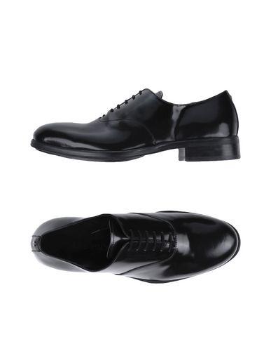 Обувь на шнурках CESARE PACIOTTI 11222984BH