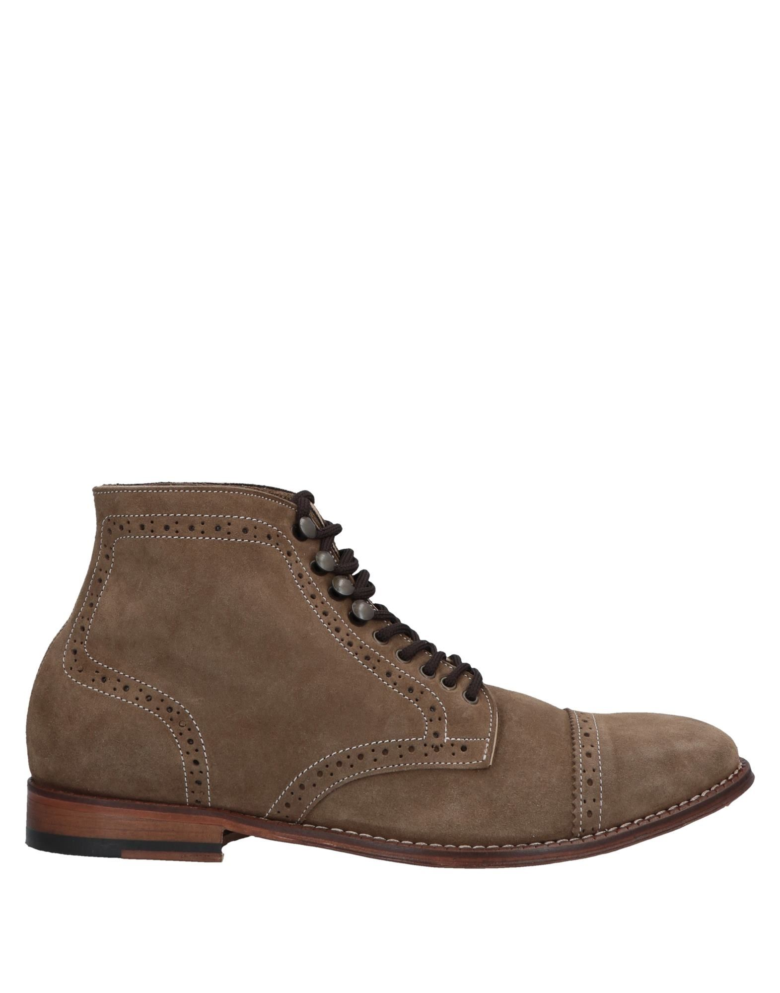 Brian Dales Boots Boots