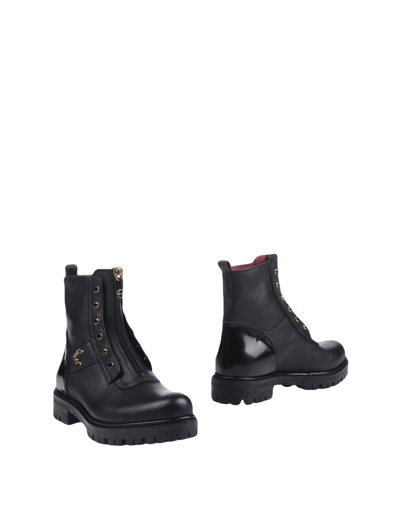 NORMA J.BAKER Полусапоги и высокие ботинки nandrolone norma hellas киев