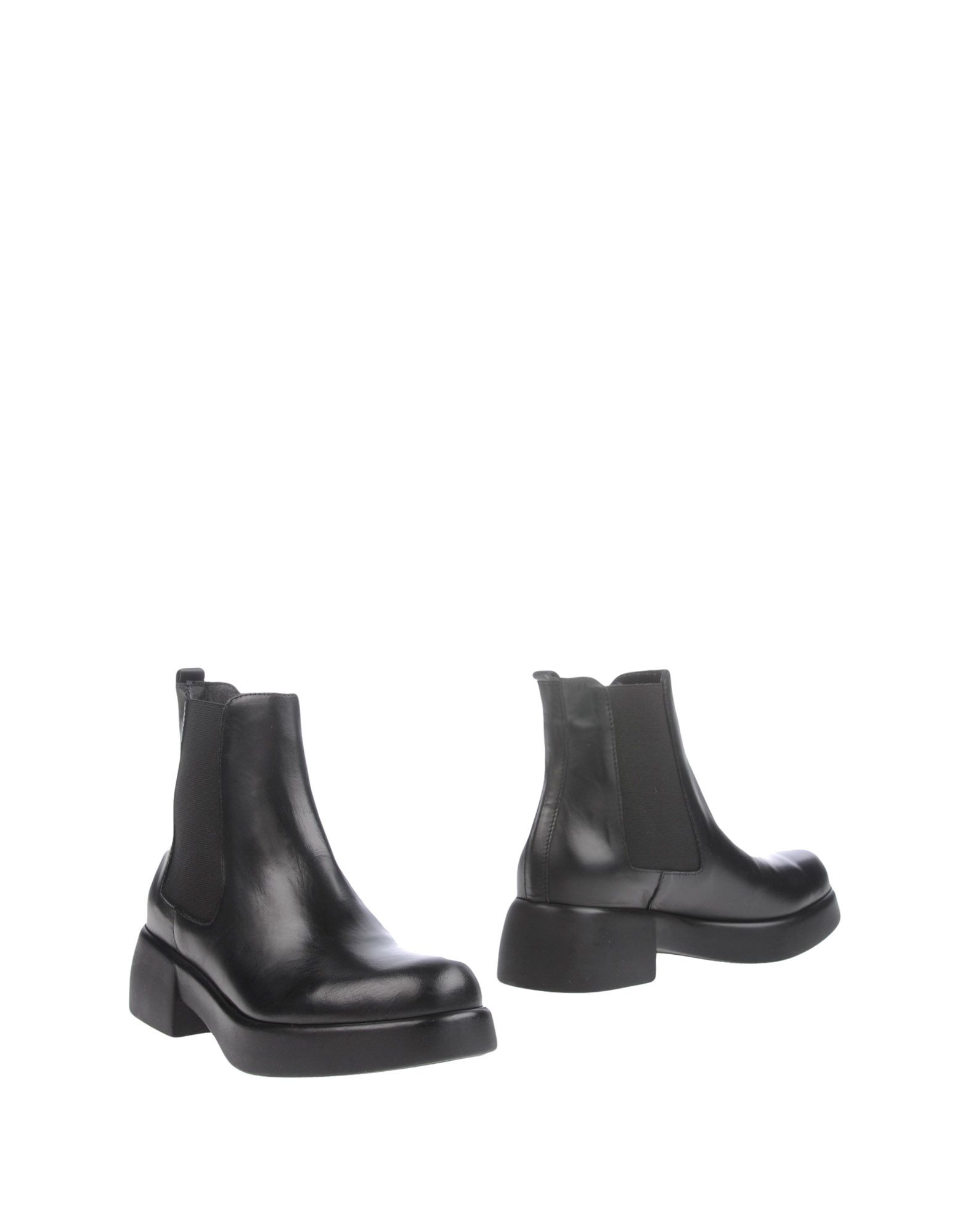 GIOSEPPO Полусапоги и высокие ботинки kudeta полусапоги и высокие ботинки