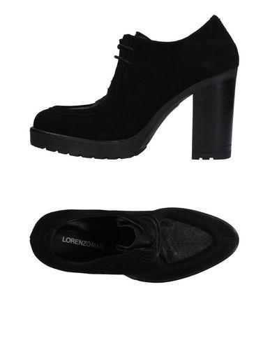 Обувь на шнурках LORENZO MARI 11223631GJ
