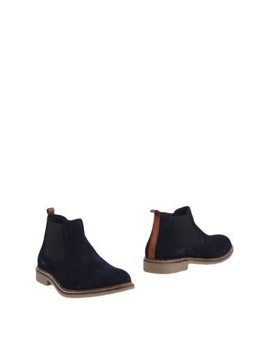 Полусапоги и высокие ботинки GIOSEPPO 11223704ML