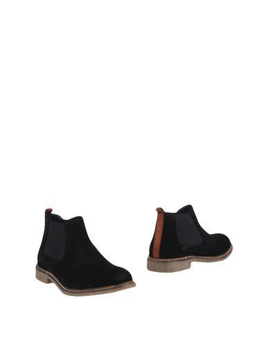 Полусапоги и высокие ботинки GIOSEPPO 11223704UP