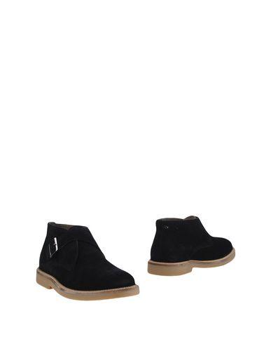 Полусапоги и высокие ботинки GIOSEPPO 11223708UT