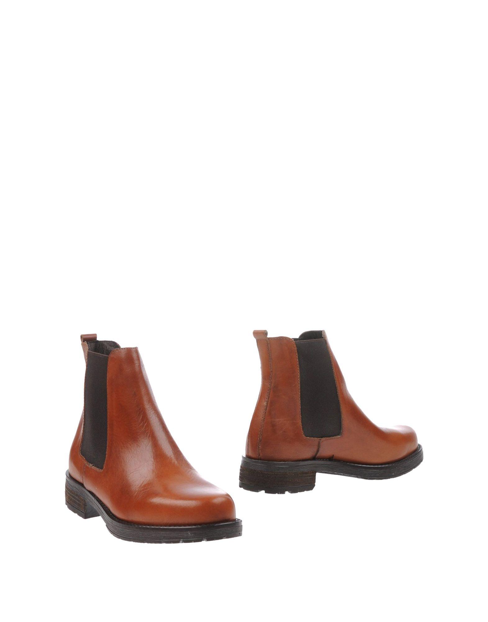 GIOSEPPO Полусапоги и высокие ботинки купить футбольную форму челси торрес