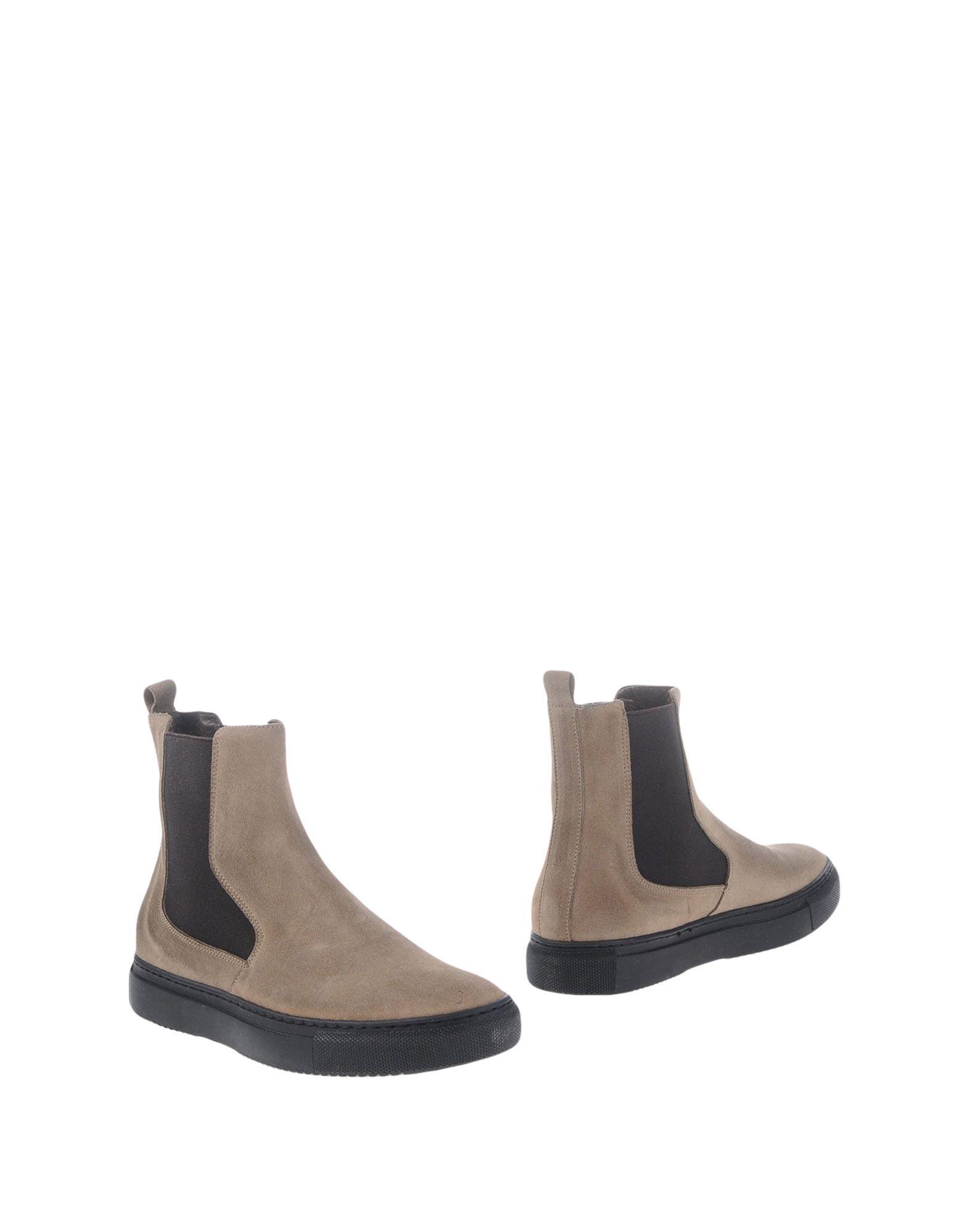 STELE Полусапоги и высокие ботинки купить футбольную форму челси торрес
