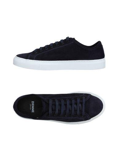 DIEMME Sneakers & Tennis basses homme
