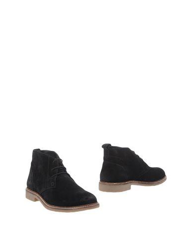 Полусапоги и высокие ботинки GIOSEPPO 11224013CU