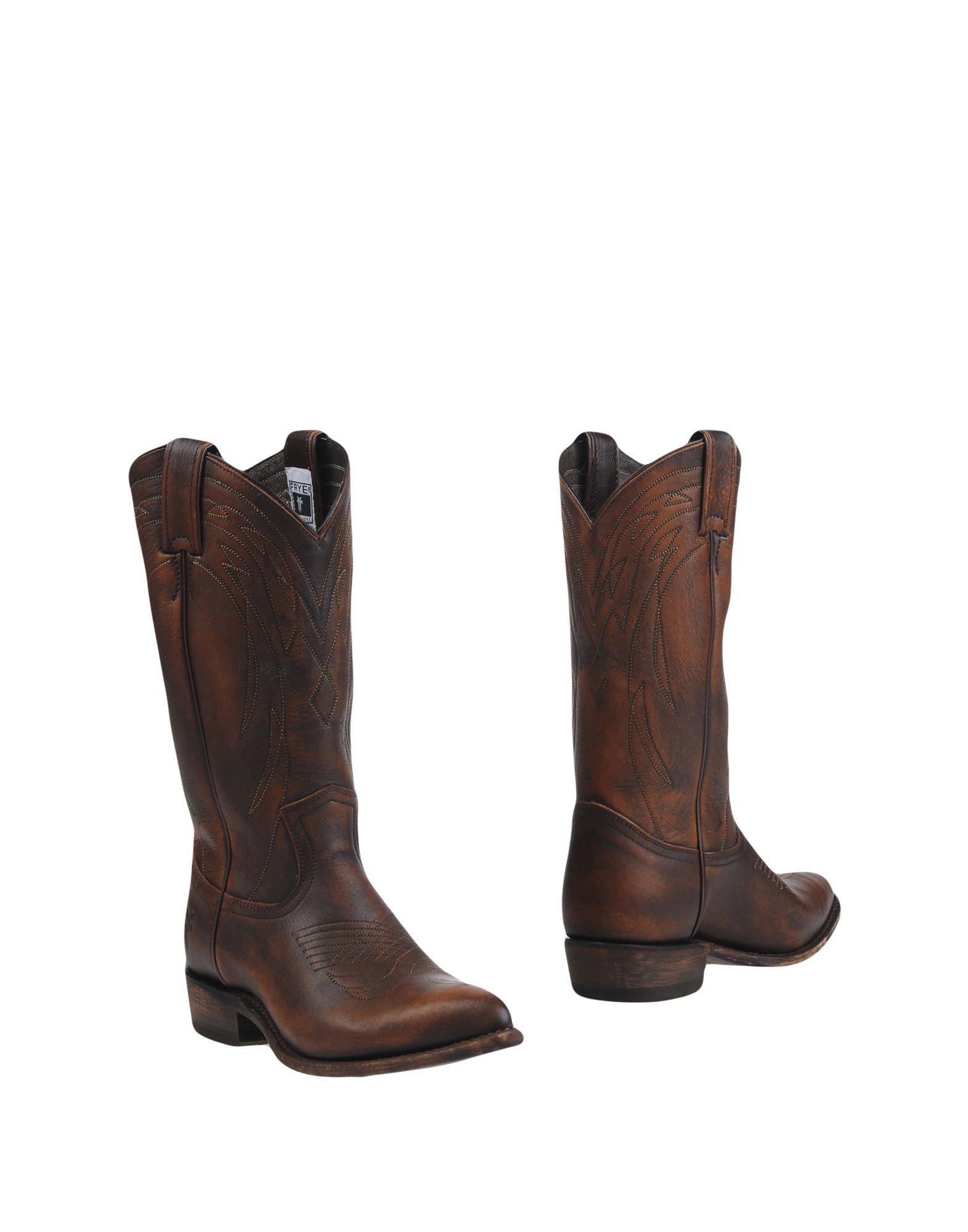 FRYE Сапоги frye women s lucinda short boot
