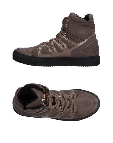 ROCCOBAROCCO Sneakers & Tennis montantes femme