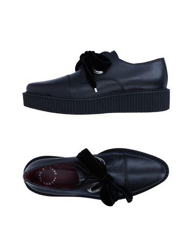 Обувь на шнурках MARC BY MARC JACOBS 11224587VM
