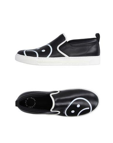 Imagen principal de producto de MARC BY MARC JACOBS - CALZADO - Sneakers & Deportivas - Marc By Marc Jacobs