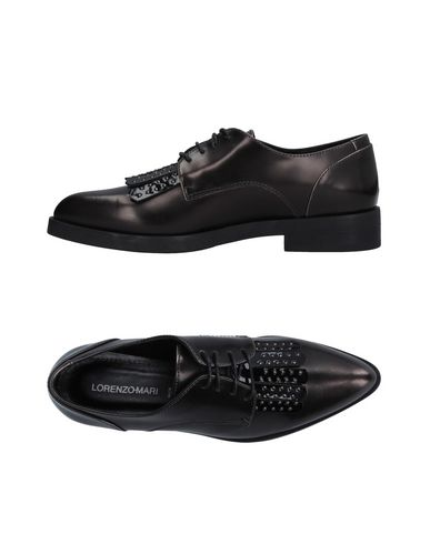 Обувь на шнурках LORENZO MARI 11224924IK