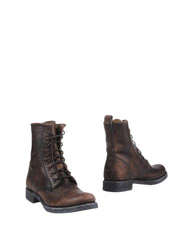 Полусапоги и высокие ботинки FRYE 11225005HJ
