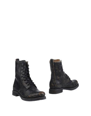 Полусапоги и высокие ботинки FRYE 11225005WN