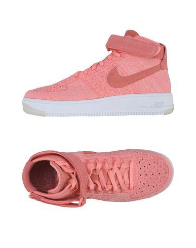 Imagen principal de producto de NIKE - CALZADO - Sneakers abotinadas - Nike