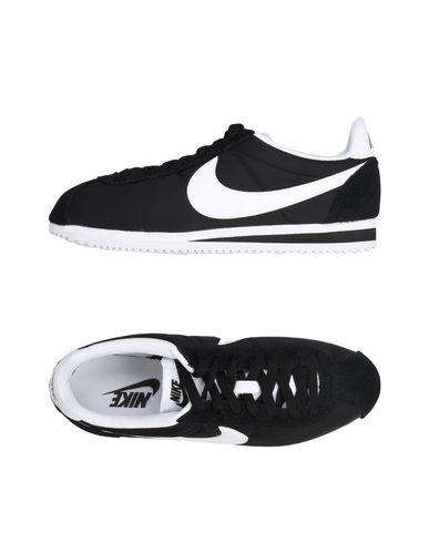 Imagen principal de producto de NIKE CLASSIC CORTEZ NYLON - CALZADO - Sneakers & Deportivas - Nike