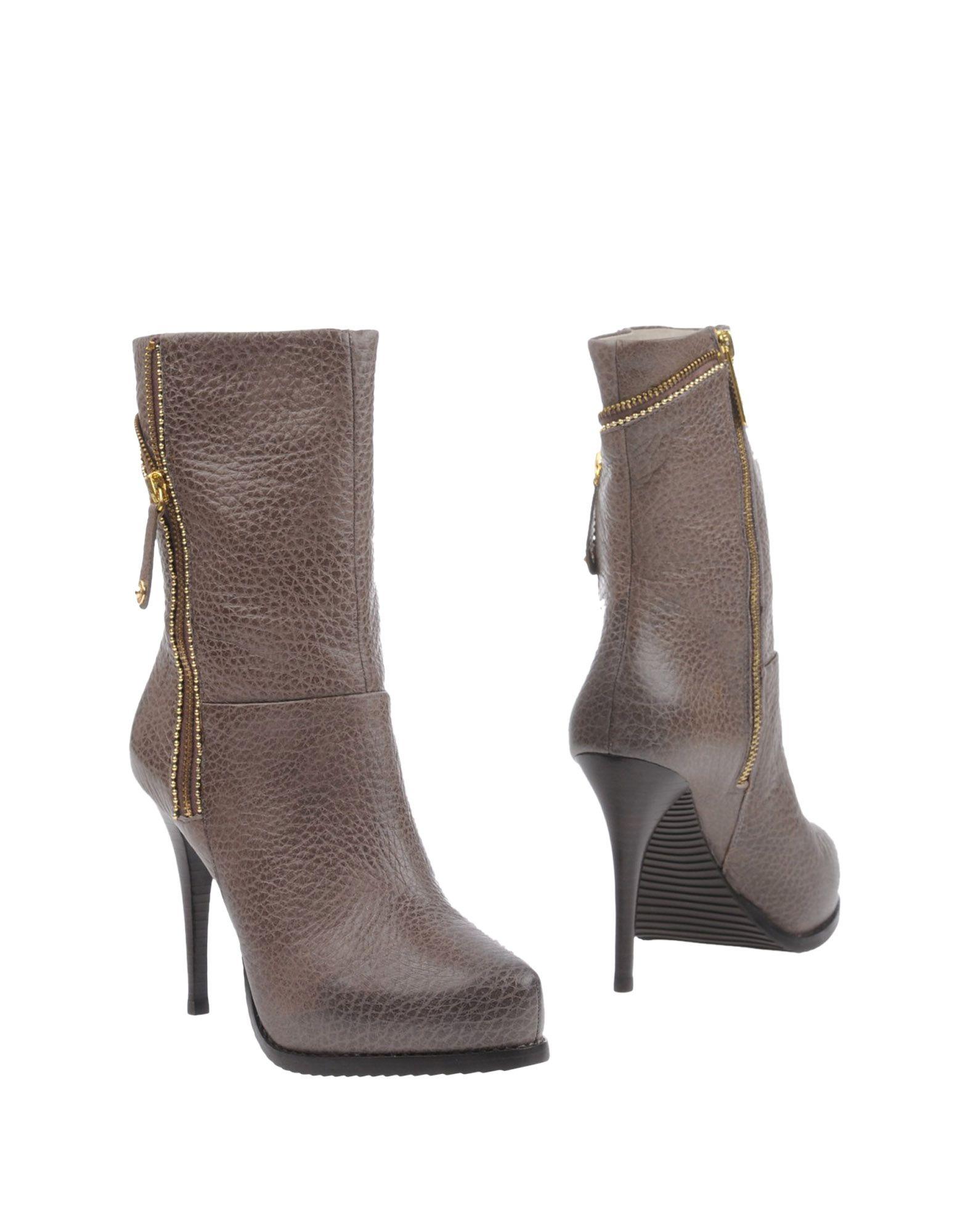 LIU •JO SHOES Полусапоги и высокие ботинки liu •jo shoes ботинки