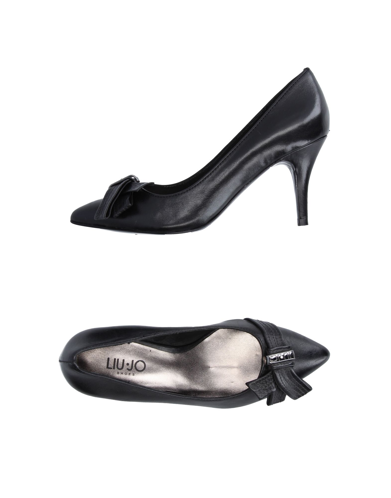 LIU JO SHOES Pumps