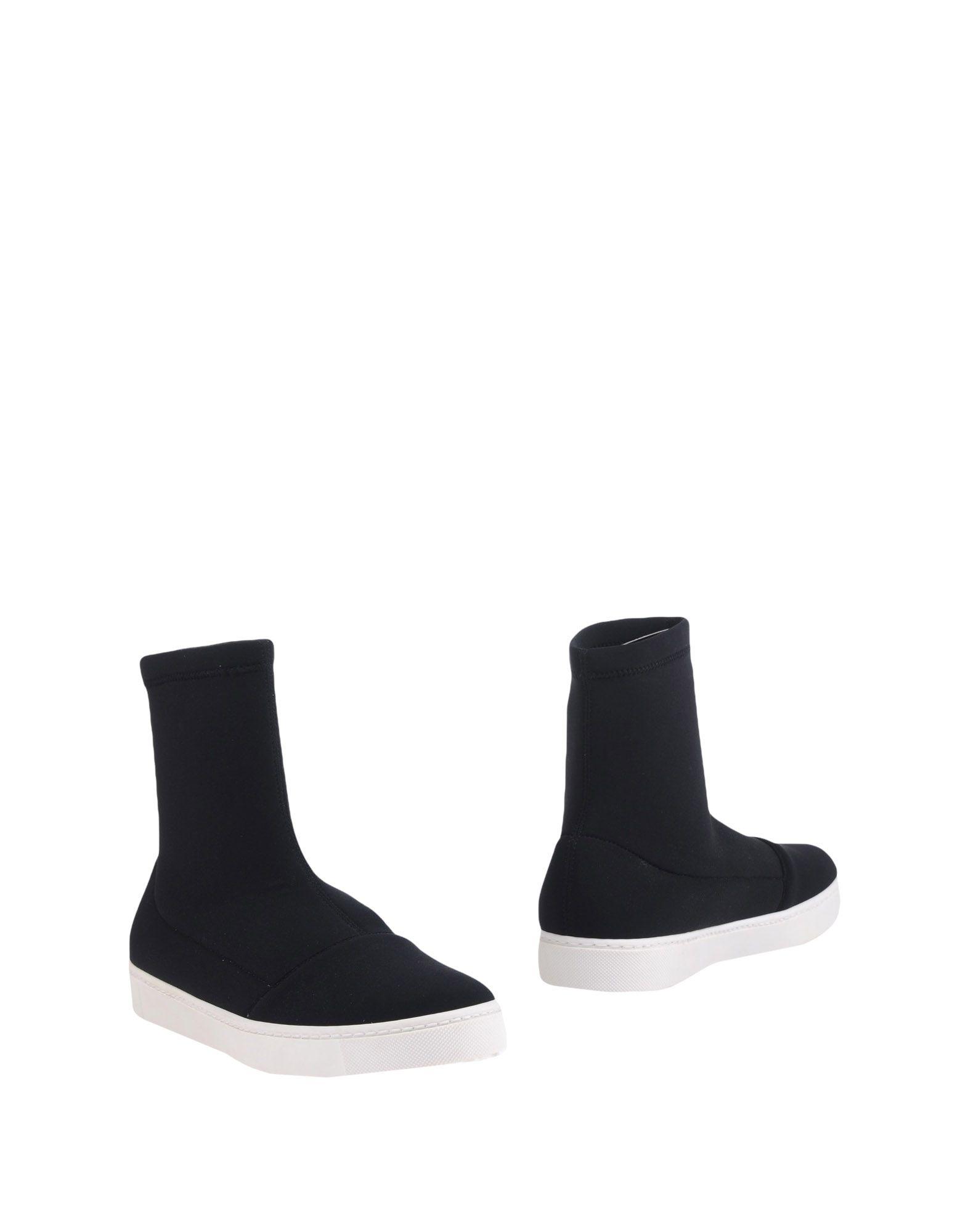 ZIZI by FLORSHEIM Полусапоги и высокие ботинки si by sinela полусапоги и высокие ботинки