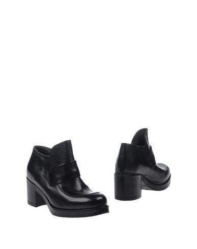 Ботинки от E...VEE